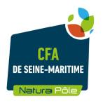 CFA de Seine-Maritime