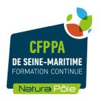 CFPPA de Seine-Maritime